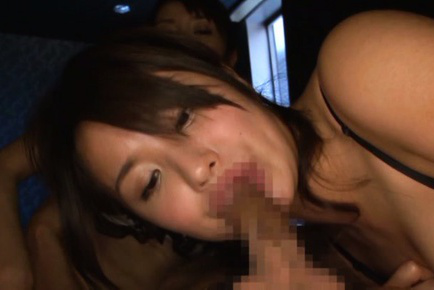 Httpfhg tokyobang com48042makohigashiogb2beb082makohigashioandayanoumemiyajapanesekinkygirlshotsex3natsmjeymjk6mte6mjc000221127. Mako Higashio Asian and dames rub their cunts while blow woody