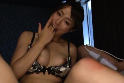 Httpfhg tokyobang com48042makohigashiogb2beb082makohigashioandayanoumemiyajapanesekinkygirlshotsex5natsmjeymjk6mte6mjc000221128. Mako Higashio Asian and dame arouse slits with vibrators over man