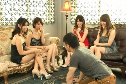 Yuuka tachibana. Yuuka Tachibana Asian and gals with horny legs